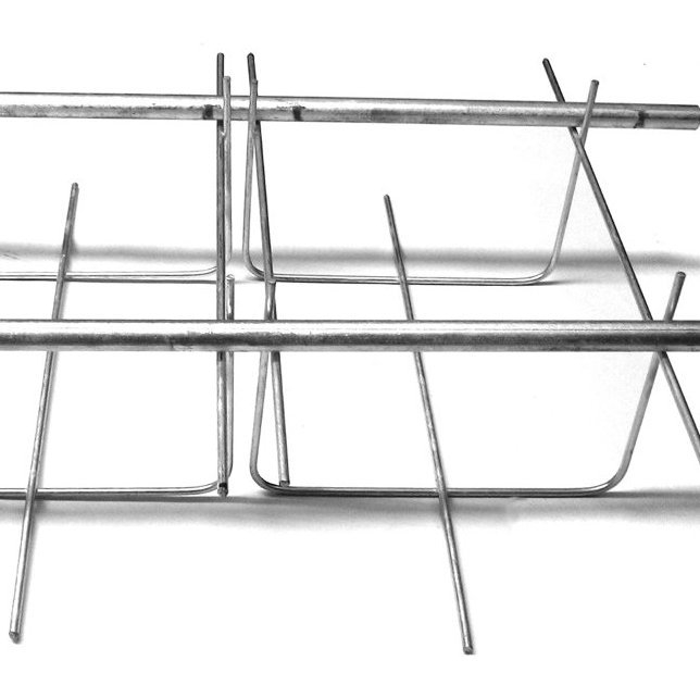 Dowel Bar Cradles