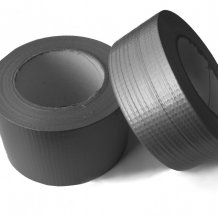 Jointing Tapes