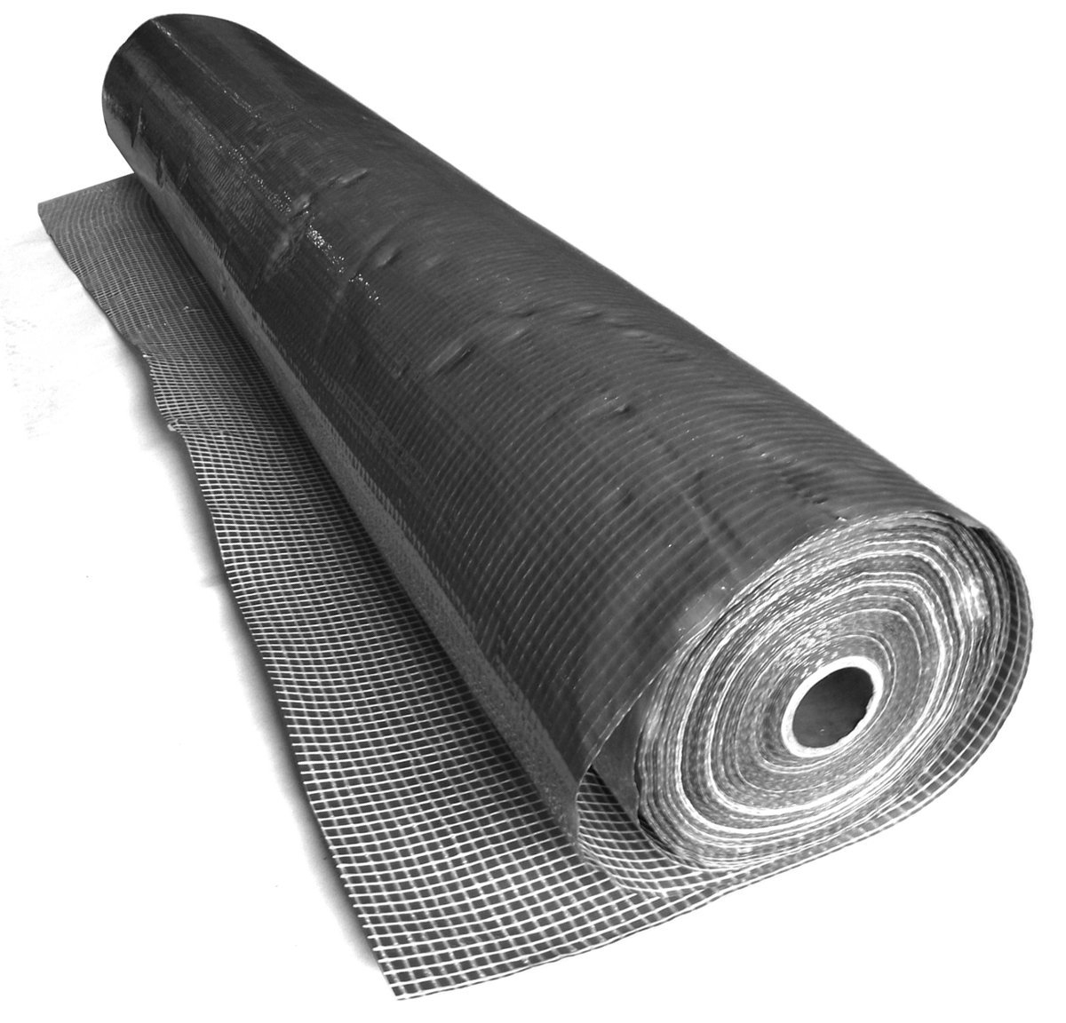 Gas Barrier Membranes
