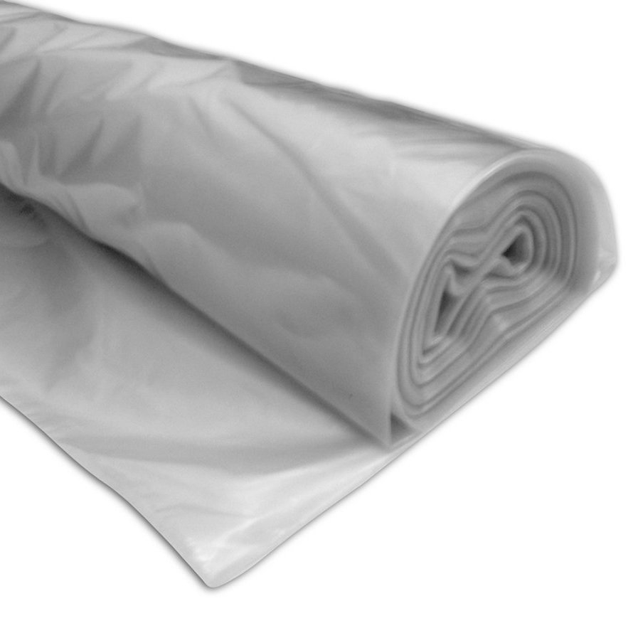 TPS- Temporary Protection Sheeting