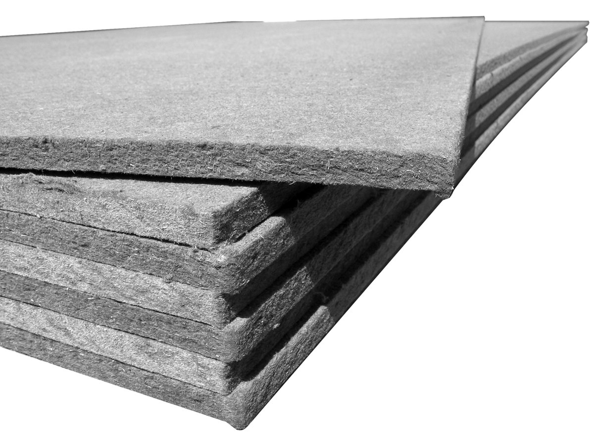 Concrete Expansion Board : Joint fillers foam