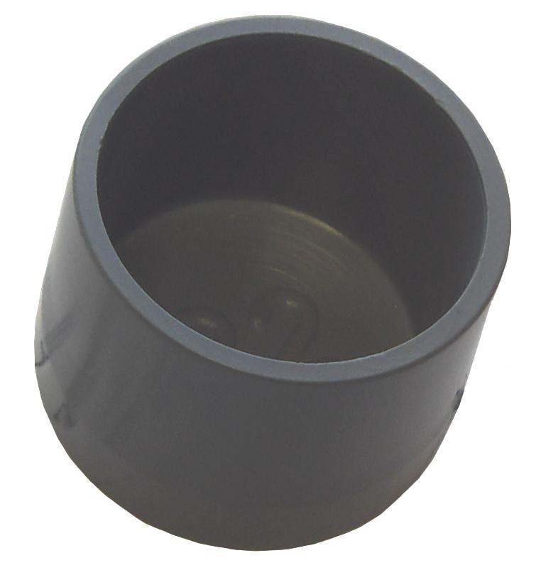 Round Shuttering Plates : Formwork repair plastic plugs